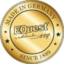 Equest Trense Crystal Trust